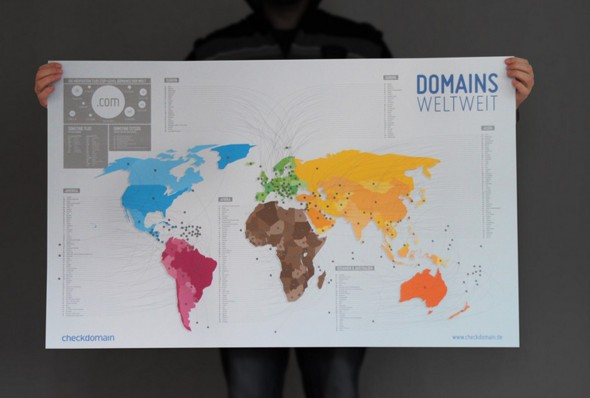 Domainweltkarte-590x398